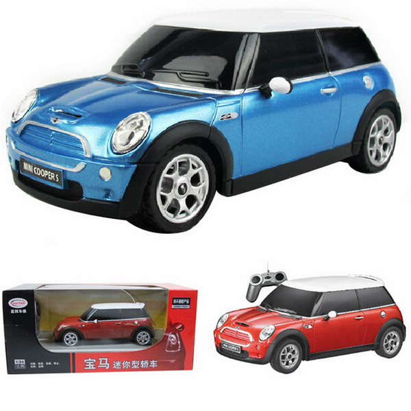 Ride On Car With Remote Control Toys R Us – Wow Blog