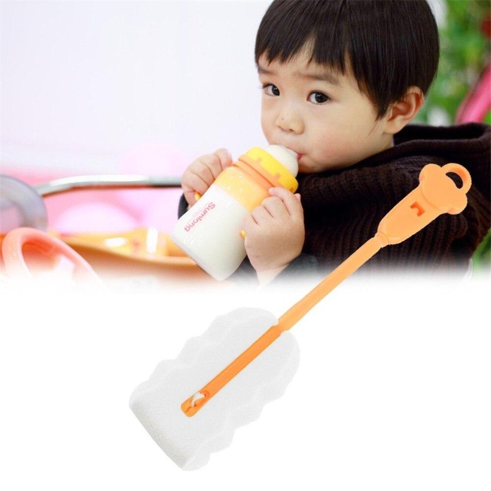 2PCS/Set Multifunctional Baby Milk Feedi