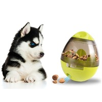 cat-dog-iq-food-ball-toy-interactive-pet-toys-tumbler-smarter-dogs-food-balls-treat-dispenser-for-dogs-cats-playing-training