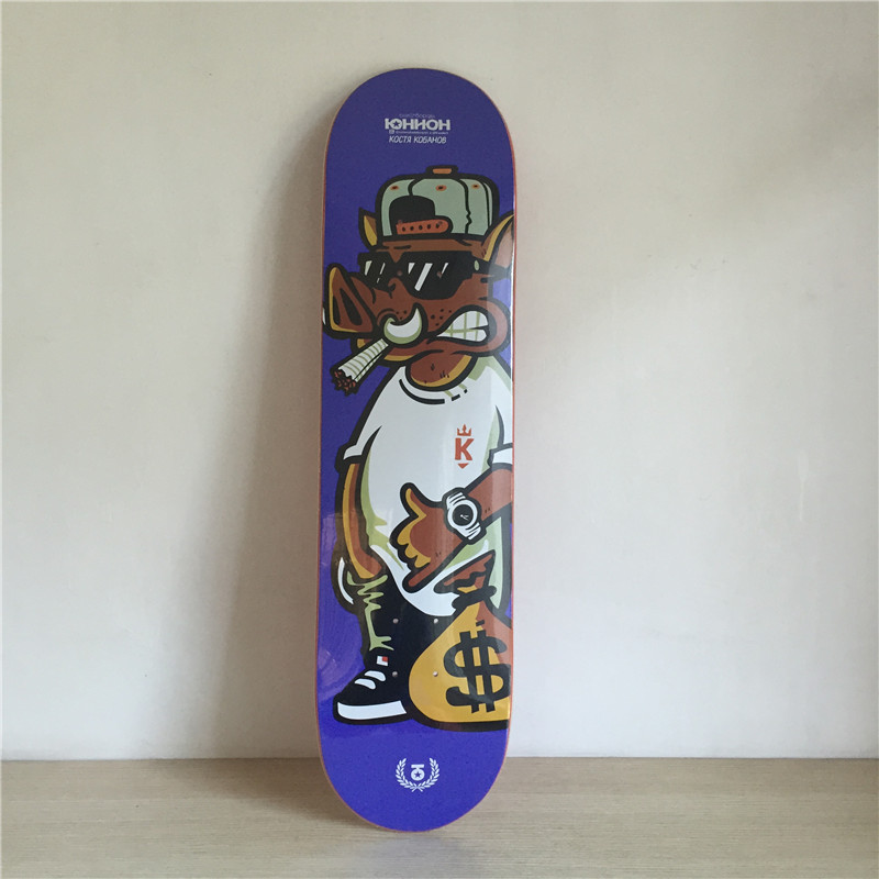 union skateboard deck (27)