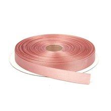 Zerzeemooy 100 Двор/rolls 1/4 «3/8» 5/8 «3/4» 1 «8 мм 10 мм 15 мм 20 мм 25 мм 100% полиэстер Винтаж розовый корсажная лента кружева