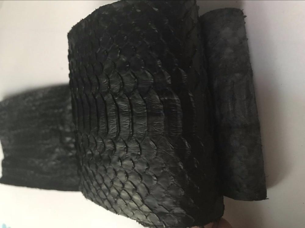 Натуральная змеиная кожа, сделай сам для изготовления кожи