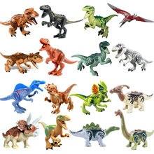 Des Lots Petit En Achetez Dinosaure Lego À Prix XiZkuOPT