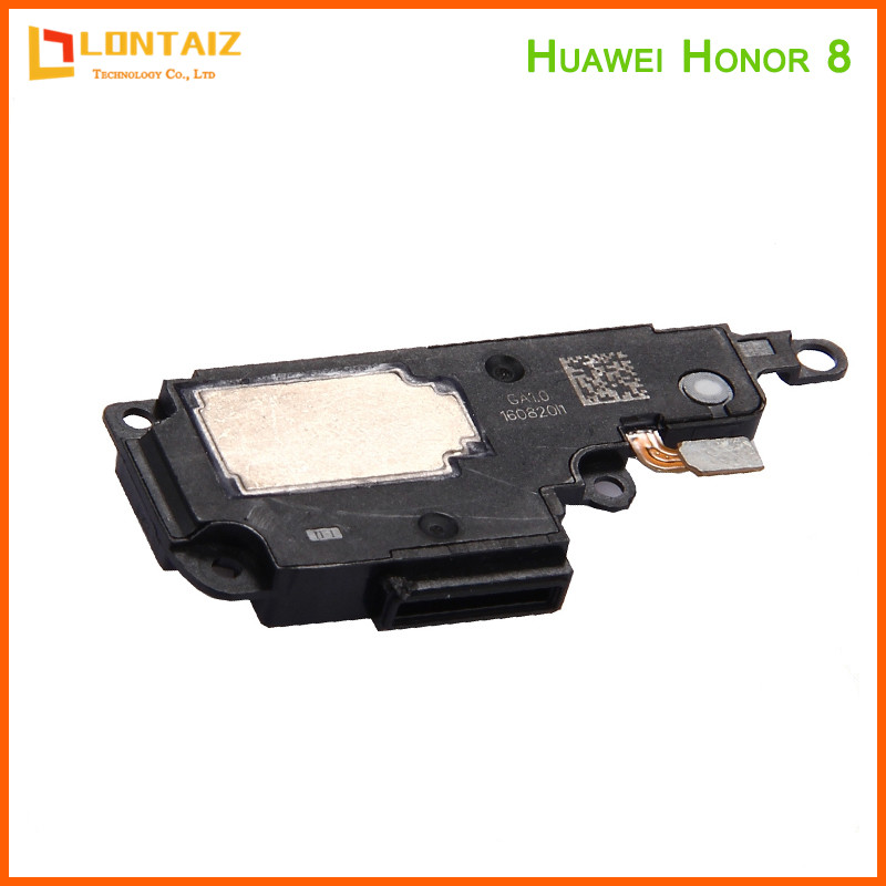 Honor8 New Loud Speaker Buzzer Ringer Sound Replacement Part for Huawei Honor 8