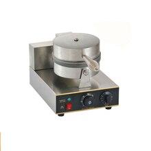 цена на Food Processor 1 PC Electric Waffle Pan Muffin Machine Eggette Wafer Waffle Egg Makers Kitchen Machine Applicance 220v
