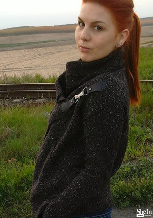 blouse140711002(4)