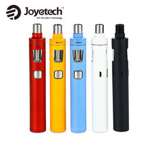 Original Joyetech eGo AIO Pro C electronic cigarette Kit with 4ml Tank All-in-One Airflow Control Starter Kit NO 18650 Battery