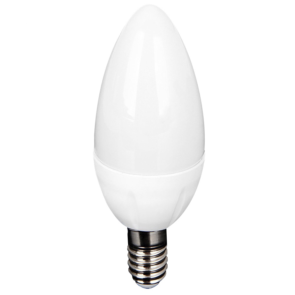 led chandelier light bulbs. YNL Led Candle Light Bulb Lamp E14 2835 SMD Warm/ Cool White Spotlight Chandelier Plastic Shell For Home Decoration-in LED Bulbs \u0026 Tubes From Lights
