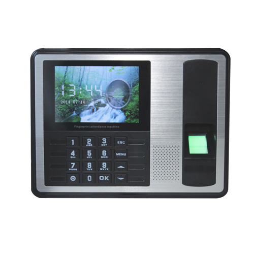 ФОТО Free Shipping U disk Download Biometric Fingerprint Time Attendance Fingerprint Time Clock