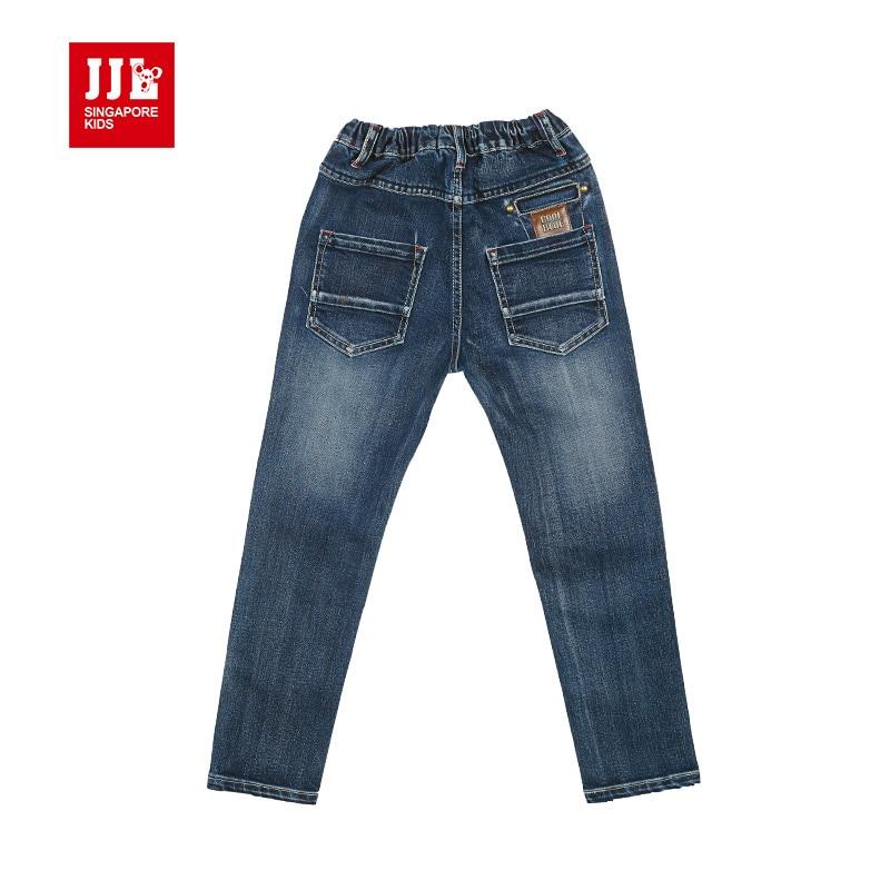 jjlkids-blue-boys-jeans-2016-autumn-kids-pants-kids-denim-jeans-boys-trousers-full-length-kids-clothes-children-clothing-2