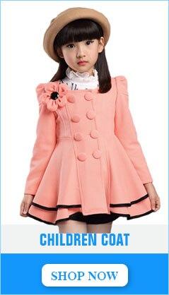 9a511f332 productos. Muchacha de los cabritos Ropa de Los Niños Capa de La Manera del  Otoño del Resorte Outwear niños Chaquetas Niños chaqueta de Invierno para  niñas ...
