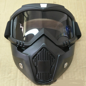 Hot Sales Modular Mask Detacha