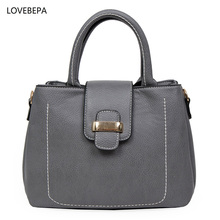2017 Designer Handbags Women Luxury tote bag high quality women leather handbags fashion female shoulder bag