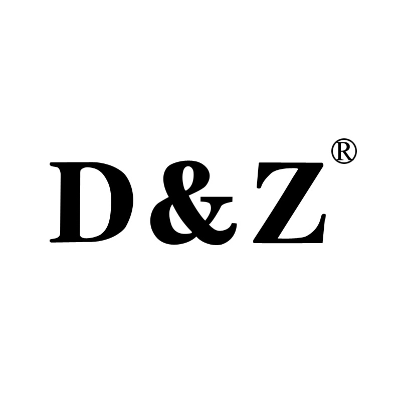 D&Z <font><b>Special</b></font> <font><b>links</b></font>, <font><b>only</b></font> <font><b>for</b></font> customers to make up <font><b>for</b></font> the difference, there is no product