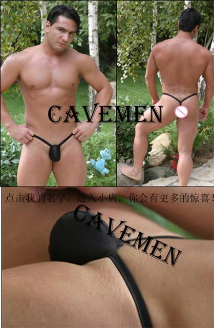 Calças t dos homens * 662 * sexy lingerie t-voltar thong g-corda t calças dos homens breve underwear livre grátis