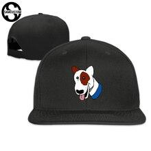 Grosir hat penguin Gallery - Buy Low Price hat penguin Lots on  Aliexpress.com 99124d3b39