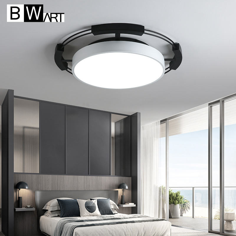 BWART Postmodern led chandelier lighting for bedroom living room kitchen Nordic design ceiling chandelier lamp fixtureBWART Postmodern led chandelier lighting for bedroom living room kitchen Nordic design ceiling chandelier lamp fixture