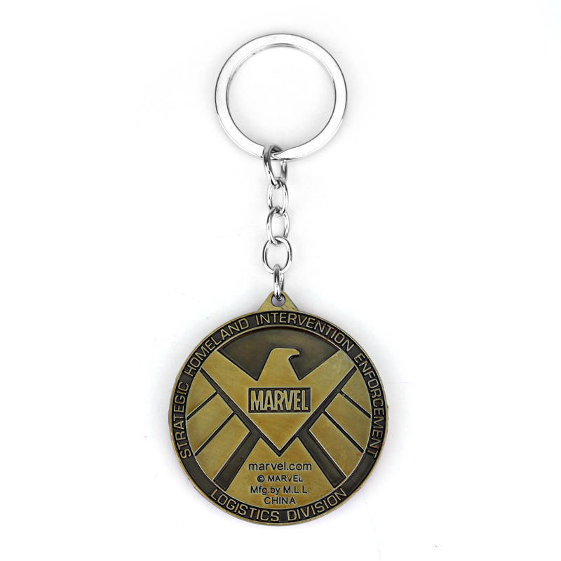 """3 PIECES OF Anime One Piece SERIES Figure PENDANT /& KEY-CHAINS FEMALE STAR 2.0/"""""""