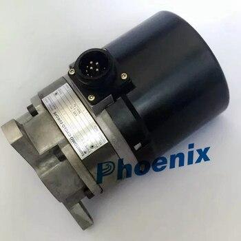 PHOENIX original Germany L2.105.1051 Heidelberg CD74 ink fountain motor