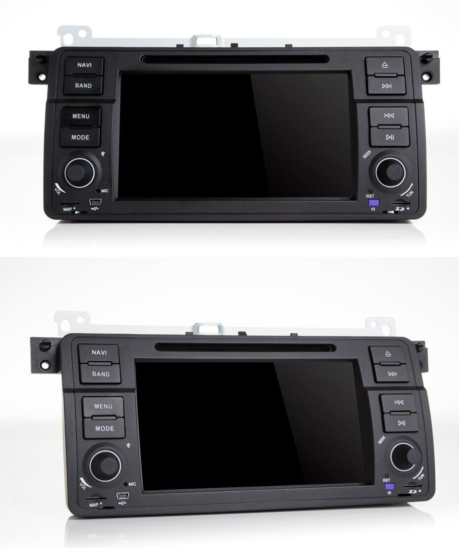 1 GPS RAM Serie 16