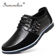 2019 männer casual schuhe flach mode komfortable luxus männlichen schuhe erwachsene # GY3595