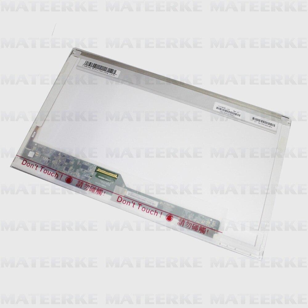 N140BGE-L21 & N140BGE-L11 NEW 14.0 LED LCD HD Laptop Screen RevC1, RevC2 tested 14 0 laptop led lcd screen hsd140phw1 ht140wxb hb140wx1 n140b6 l02 l01 l08 lp140wh4 n140bge l11 12 21 22 23 bt140gw01
