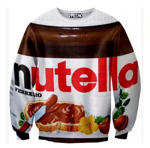 Nutella® 26 oz - Ferrero | Eataly