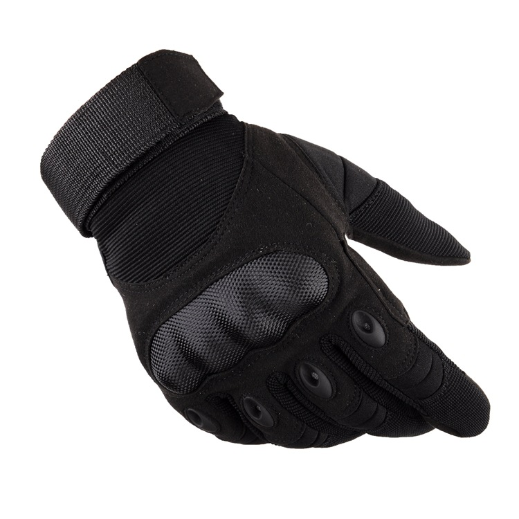 Motorcycle Gloves For Men Bike gloves Moto Cycling Racing Protect Gear Guantes Moto Luvas da Motocicleta outdoor sport gymMotorcycle Gloves For Men Bike gloves Moto Cycling Racing Protect Gear Guantes Moto Luvas da Motocicleta outdoor sport gym