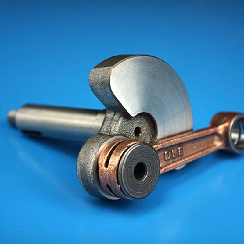 DLE61 Crankshaft Connecting Rod