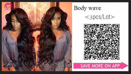 Nafy Hair 7