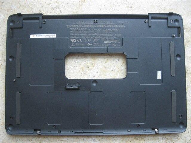 Оригинальные батареи ноутбука для Серии S VAIO VGP-BPSC24 VPCSC VPCSD VPCSB Бесплатная доставка