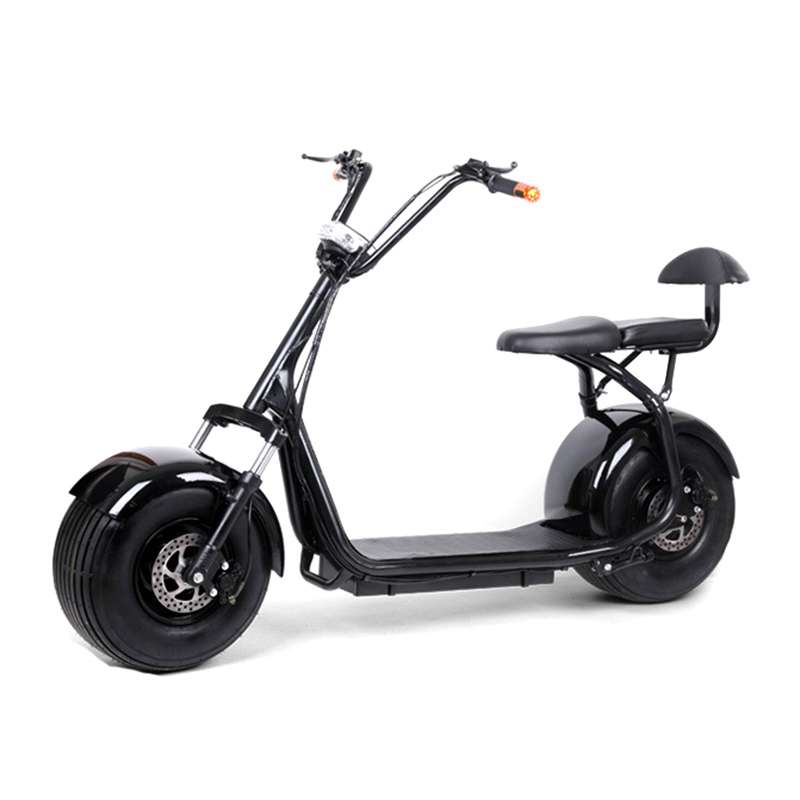 Скутер шин купить