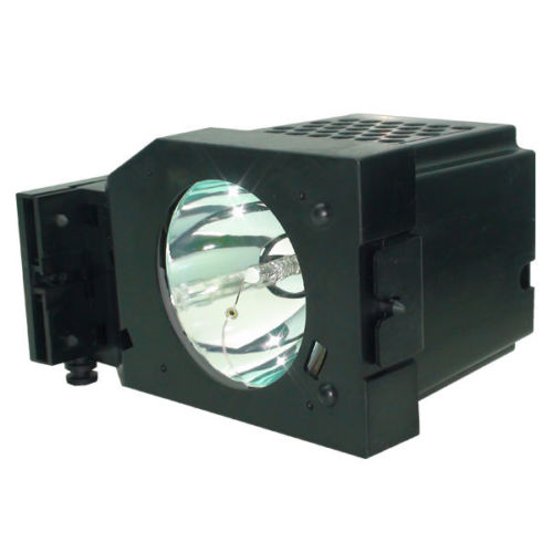 TV Lamp TY-LA2004 for PANASONIC PT-40DL54J PT-50DL54J PT-50DL54X PT50DL54 PT50DL54J PT50DL54X Projector Lamp Bulb With Housing high quality projector bulb ty la2006 for panasonic pt 61dlx26 pt 61dlx76 pt 56dlx76 with japan phoenix original lamp burner