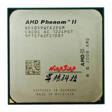 Intel Intel Core i5 2300 2.80GHz 6MB Socket 1155 CPU Processor SR00D