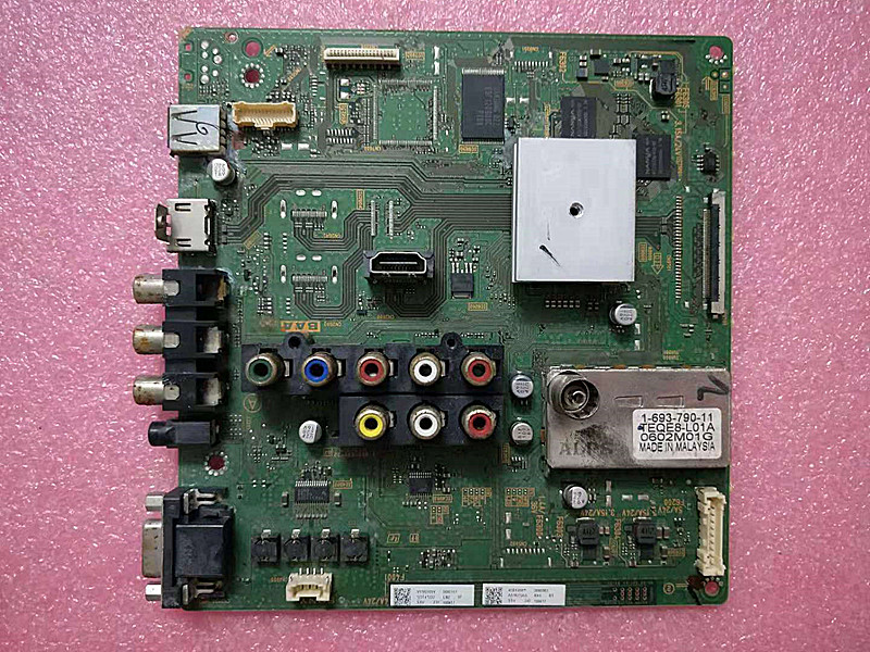 LTZ400HM01 free shipping 100% Good test Original For KLV-40EX400 board 1-880-238-33 1-880-238-32 1-880-238-21   for LTZ400HM01LTZ400HM01 free shipping 100% Good test Original For KLV-40EX400 board 1-880-238-33 1-880-238-32 1-880-238-21   for LTZ400HM01