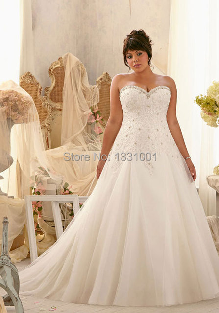 Lojas de vestidos de noiva simples