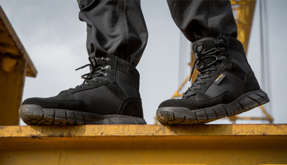 boots_11