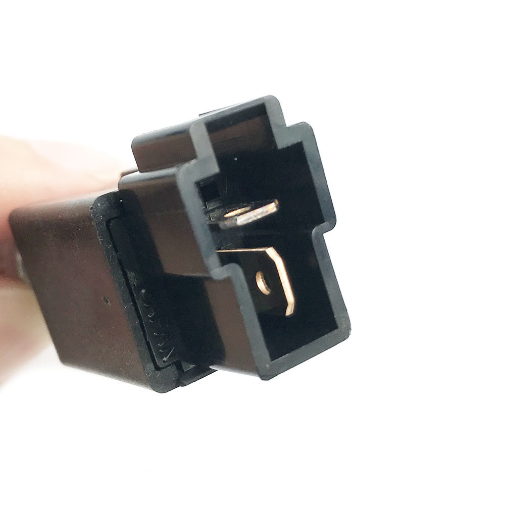 brake switch for Mitsubishi (4)