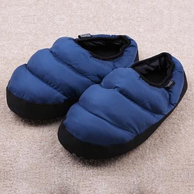 2017-Winter-Warm-Down-Cotton-Slipper-Non-slip-Couple-House-Slippers-Cotton-padded-Indoor-Home-Shoes.jpg_640x640 (1)