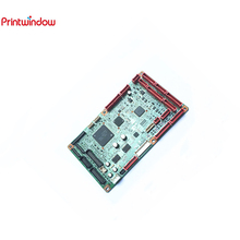 1X FORMATTER PCA ASSY Formatter Board logic MainBoard mother board for canon IRC2220 C2220 2220 free shipping