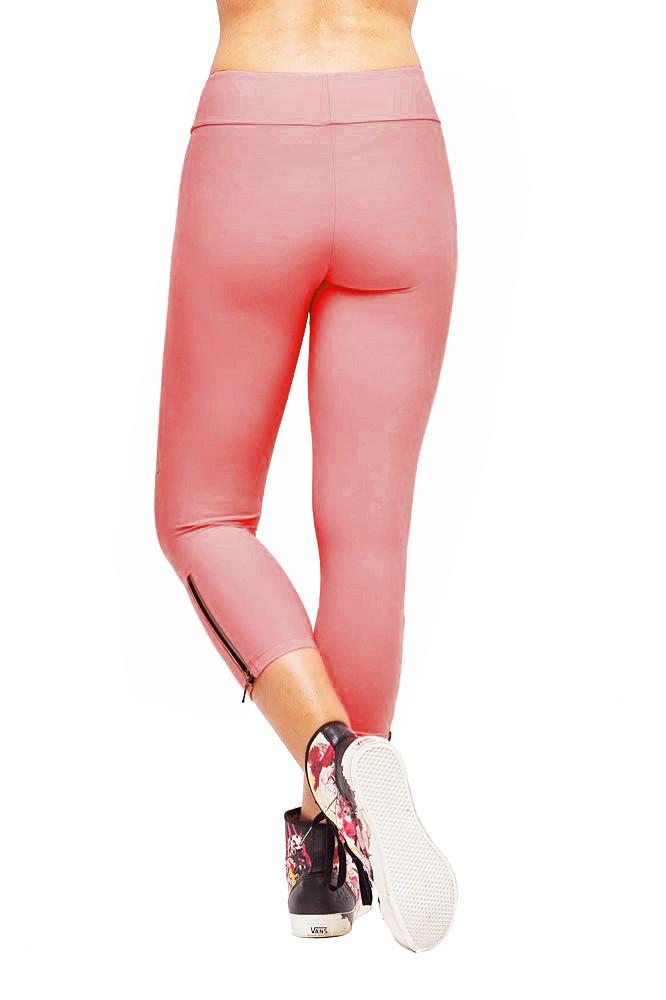4 Bb pink (5)-ok-ok