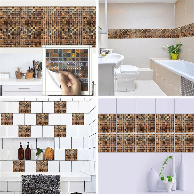 Dieses Produkt Kann Im Badezimmer Verwendet、küche Oder Jeder Glatten Fliesen  Oberfläche