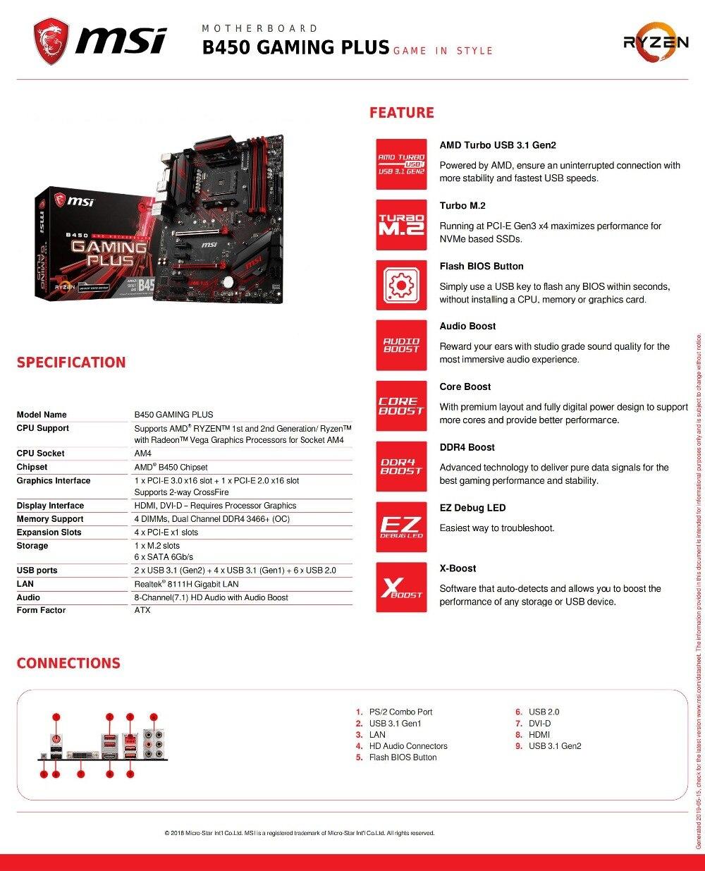msi-b450-gaming-plus-datasheet_00
