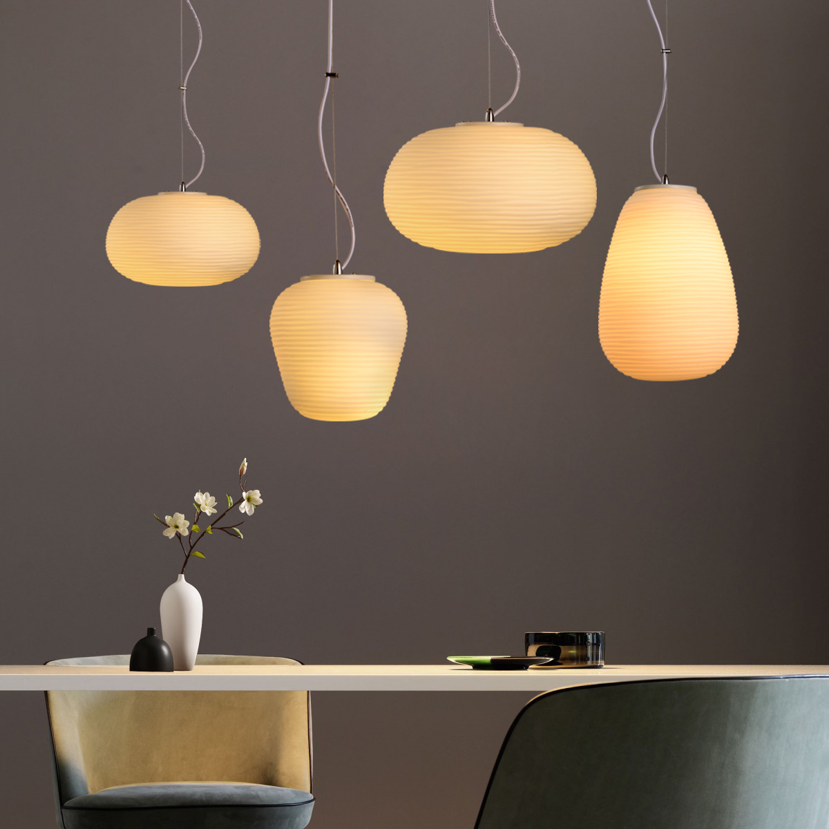 asian lighting. southeast asian japanese style creative tatami glass pendant light restaurant bar dining room hanging lamp lighting d