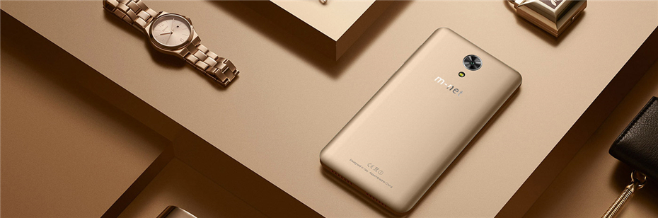 dual sim smartphone (3)