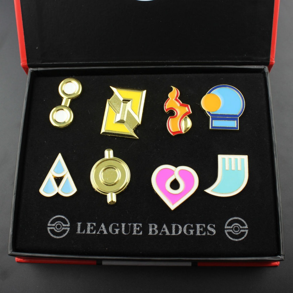 font-b-pokemon-b-font-hoenn-8-liga-de-metal-emblema-do-pin-pip-gen-3-cosplay-prop-conjunto-de-coleta-8-badges-box-12-16-3-cm
