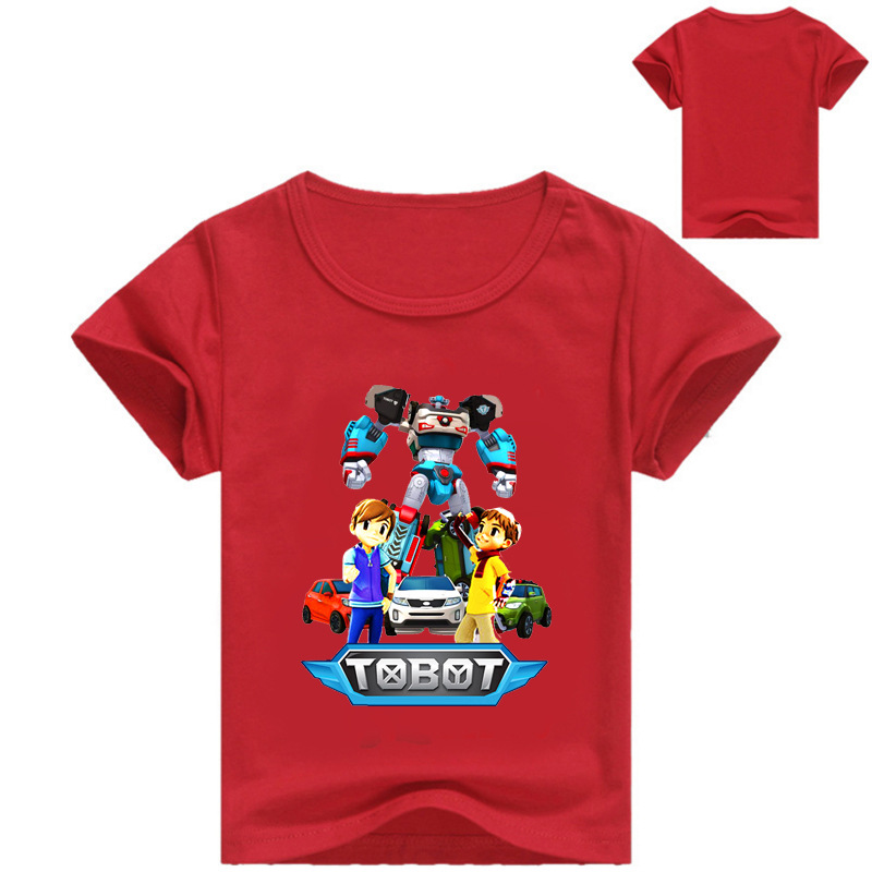 Z&Y 3-16Years Legoes Clothing Kids Sandbox Shirt Baby Boy Sweatshirts Girl T Shirt Children Game Creeper Bobo Choses Nuevo N7273