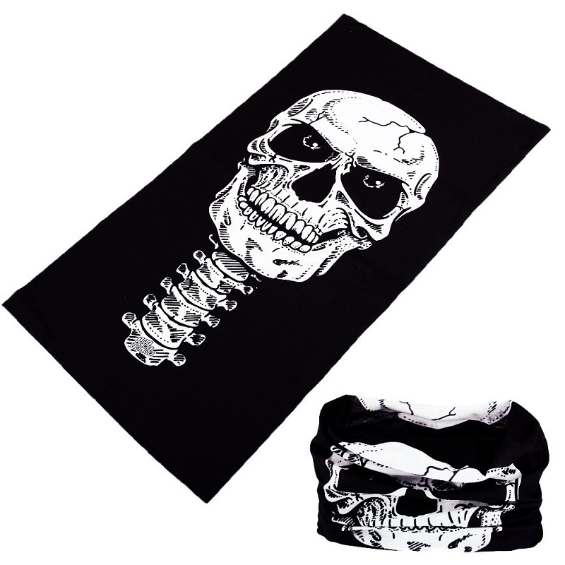 bike scarves (1)
