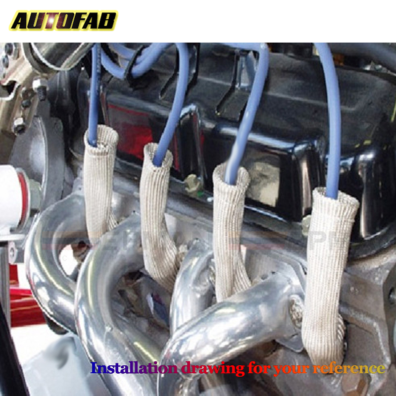 Wire Sleeves For Engines - Dolgular.com