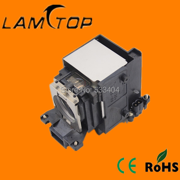 все цены на FREE SHIPPING  LAMTOP  projector  lamp with housing  for 180 days warranty  LMP-C200  for  VPL-CW125 онлайн